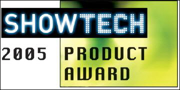 showtechproductaward_360